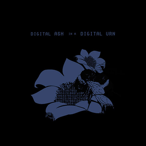 Bright Eyes - Digital Ash in a Digital Urn LP