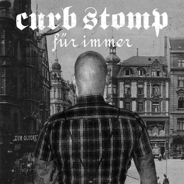 Curb Stomp - Für immer / Lucky Lucas 7