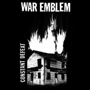 [DISTRO] WAR EMBLEM | Constant Defeat [12