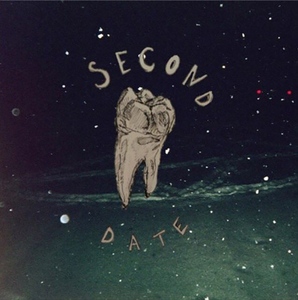 Second Date - S/T