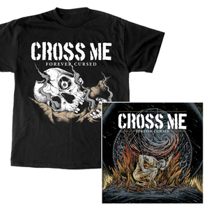 Cross Me 'Forever Cursed' Package Deal
