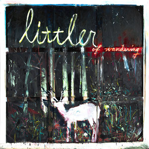 Littler - Of Wandering