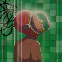 Kirt Debique - Descent - image