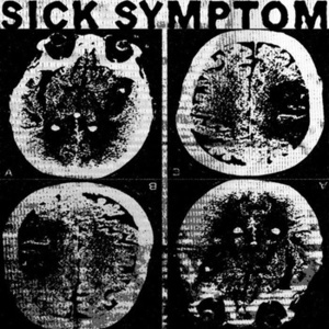 Sick Symptom-Demo