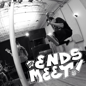 Ends Meet-Nothing to Show