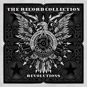 The Record Collection-Revolutions