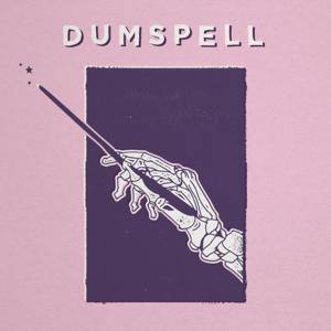 Dumspell - Demo