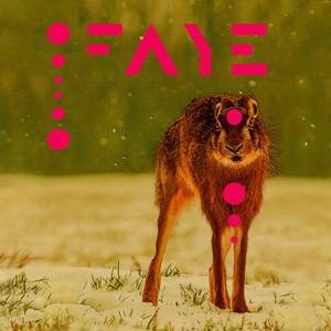 Faye - Faye