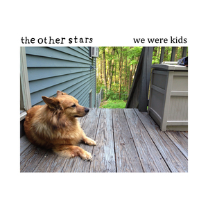 The Other Stars -