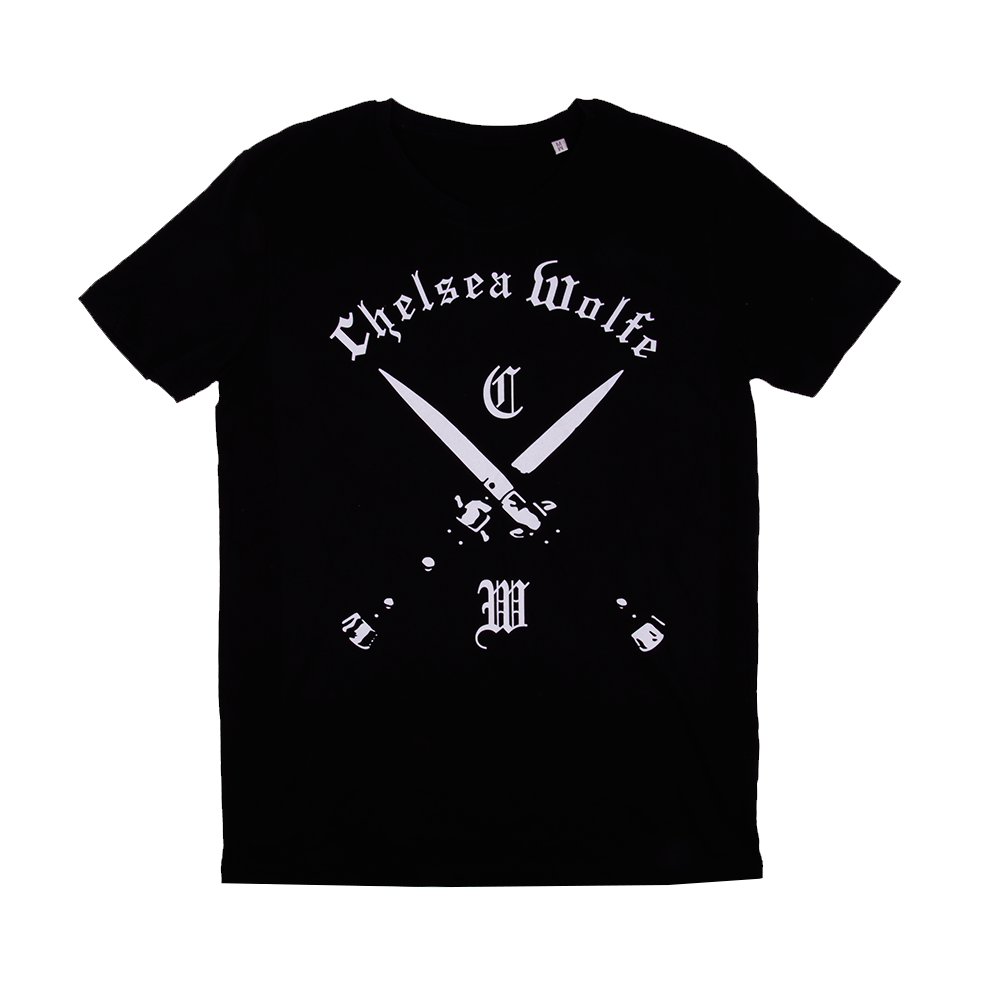 Sargent House Official Webstore