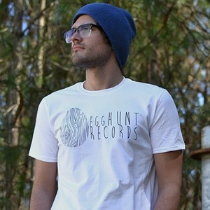 EggHunt Official Logo T-Shirt