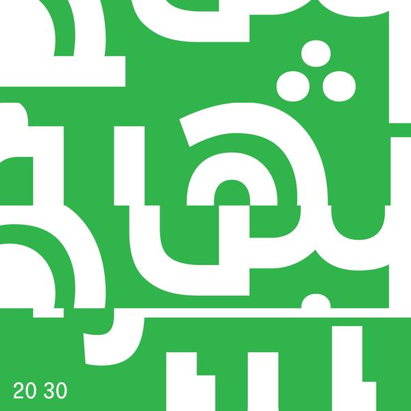 Sote - Hyper-urban 20 30 (12