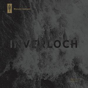 INVERLOCH