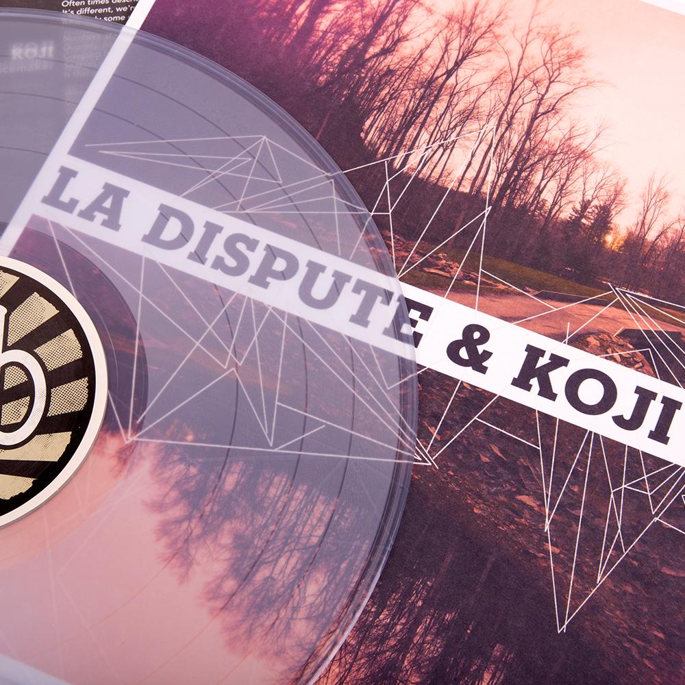La Dispute Official Uk Amp Eu Merch Webstore