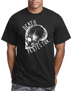 Death Protector Shirt