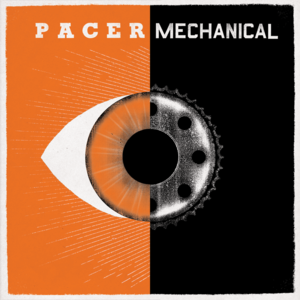 Pacer - Mechanical