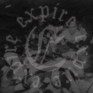 EXPIRE ´Old Songs´ [LP]