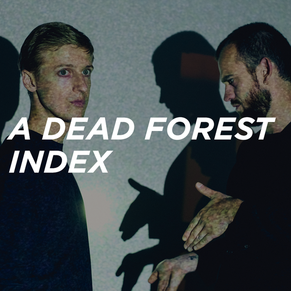 A Dead Forest Index