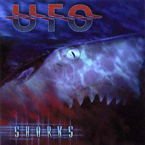 UFO - Sharks