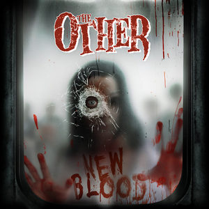 The Other - New Blood