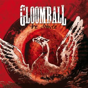 Gloomball - The Distance