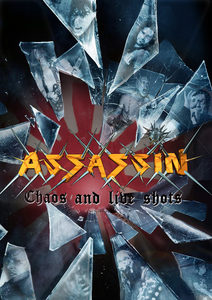 Assassin - Chaos And Live Shots