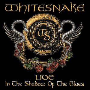 Whitesnake - Live...In The Shadow Of The Blues