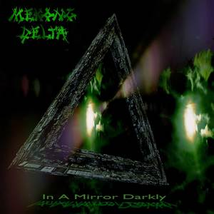Mekong Delta - In A Mirror Darkly