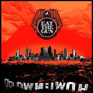 Eat The Gun - Howlinwood