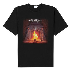 Axel Rudi Pell - Shirt