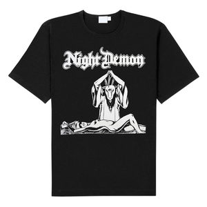 Night Demon - Shirt