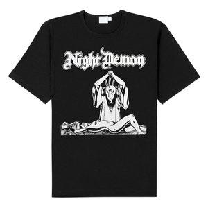 Night Demon - Shirt
