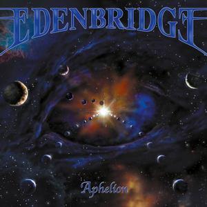 Edenbridge - Aphelion