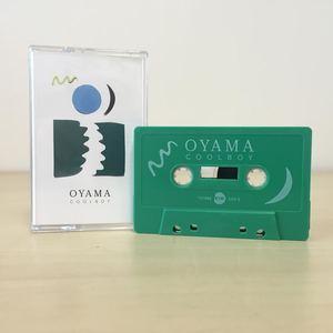 Oyama - Coolboy