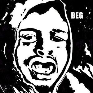 BEG Selftitled 12