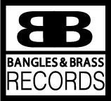 Bangles and Brass Records