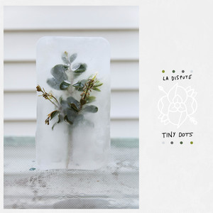 Tiny Dots LP