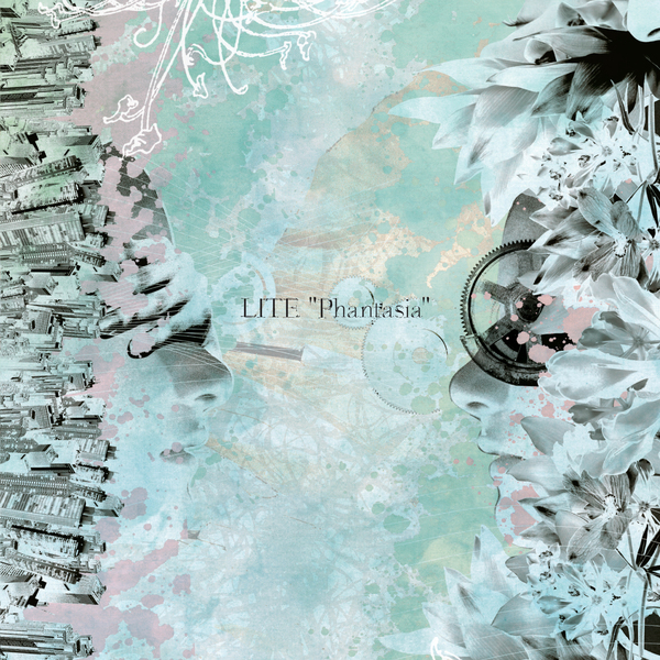 LITE - Phantasia