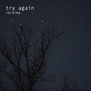 Roraima - Try Again