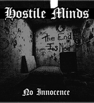 Hostile Minds - No Innocence 7