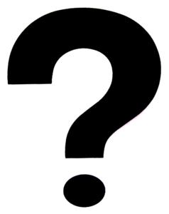 MYSTERY PACK- THREE RANDOM TAPES