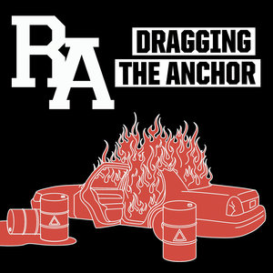 Rude Awakening - Dragging the Anchor 7