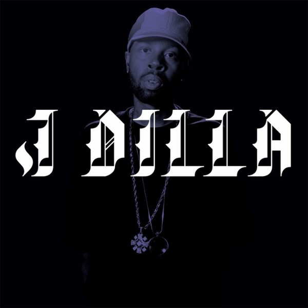 J Dilla - The Diary Of... LP + Bonus 7
