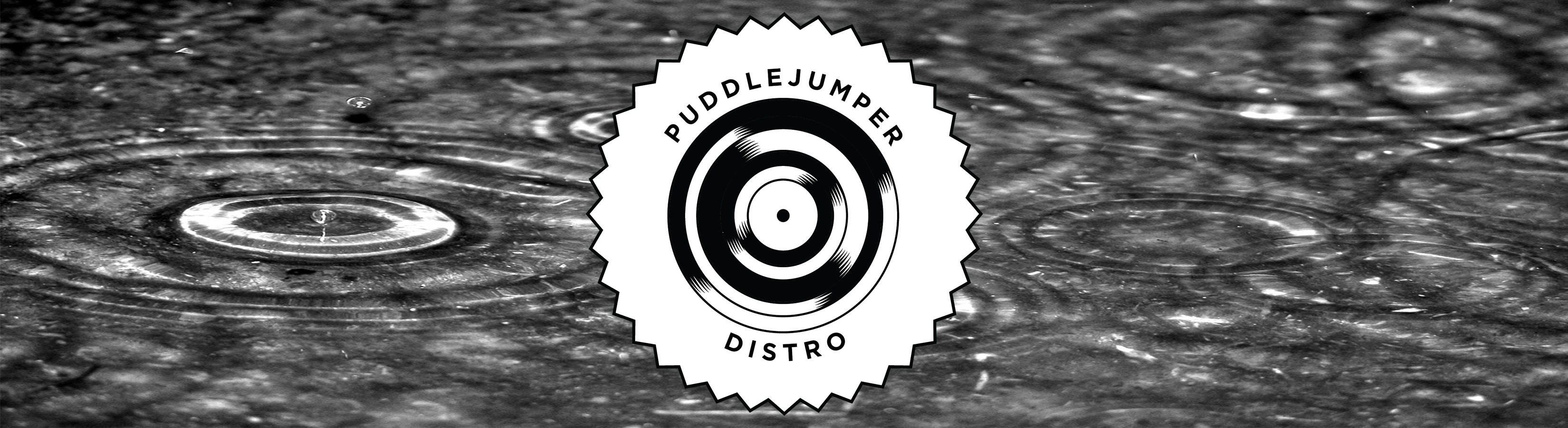 Puddlejumper Distro