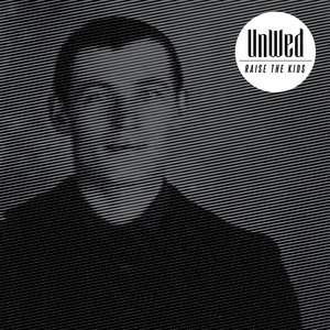 UnWed - Raise The Kids LP