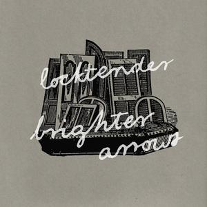 Brighter Arrows/Locktender Split 10