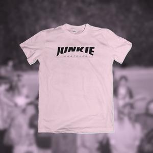 Junkie - THRASHER shirt