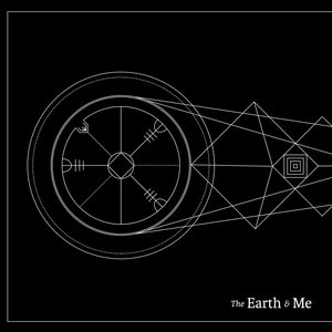 The Earth & Me - s/t 12