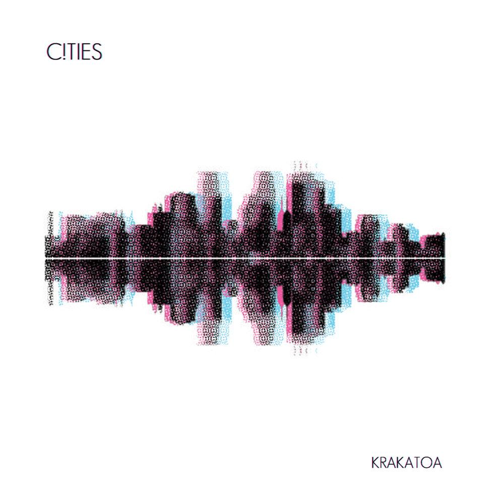 Cities - Krakatoa 7