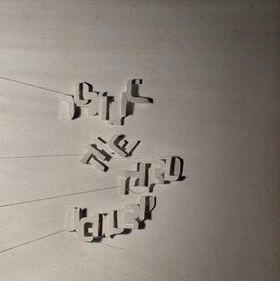 The Third Memory / Dominic – Split LP
